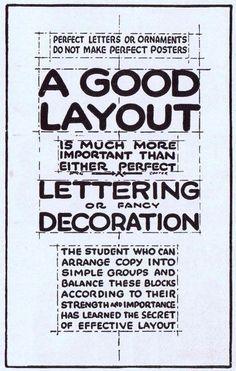 1927 Ross F. George, type designer Pinterest Full Sized Image RSS copy copy