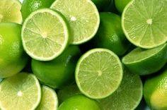 Adelgaza rápido con la dieta del limón | Adelgazar – Bajar de Peso
