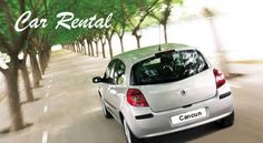 Auckland car rentals by GO Rentals. Contact details and map of our Auckland car rental office. See our range of hire cars at cheap rates. Amazing service!