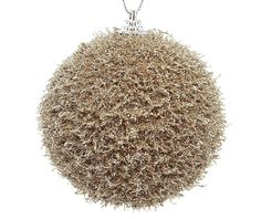 Set 6 globuri decorative Sam Gold - Vivre Gold, Beauty, Decor, Christmas, Pictures, Xmas, Decoration, Navidad, Noel