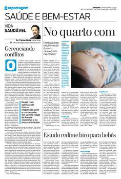 Pampulha - sábado, 5.11.2016 by Tecnologia Sempre Editora - issuu