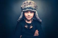 Bucket Hat, Winter Hats, Beanie, Fashion, Photography, Moda, Bob, La Mode, Fasion