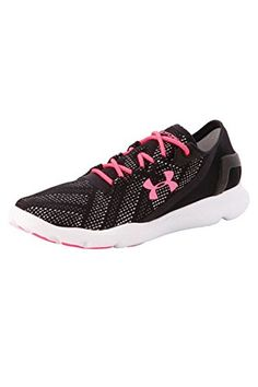 Under Armour SPEEDFORM APOLLO VENT Damen Laufschuhe - http://on-line-kaufen.de/under-armour/under-armour-speedform-apollo-vent-damen