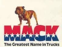 31 best images about Mack truck on Pinterest | Trucks, Cattle and Boss
