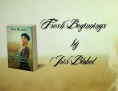 Iris Blobel.: Snippet Sunday: FRESH BEGINNINGS 07/06/2015 #travel #Route66  FRESH BEGINNINGS We continue with Fresh Beginnings, Jared's story as he travels through five states  in the US in a Motorhome. I used our itinerary from our US travels two years ago  and wrote a romance story around in. Jared has just arrived in the US. Enjoy!