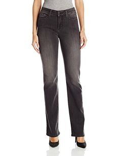 $134.00 * Details can be found by clicking on the image.Note:It is affiliate link to Amazon. #JeansForWomen
