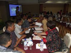 Penjaminan Kualitas (QA) Tahap I Dokumen MPS, PPSP Provinsi Jawa Timur Tahun 2014 Website, Couple Photos, Couples, Couple Shots, Couple Photography, Couple, Couple Pictures