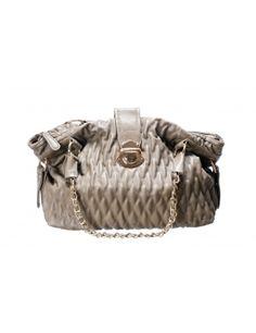 Geanta DD1001 Maro  Brand: Gbs Bags, Fashion, Handbags, Moda, Dime Bags, Fasion, Totes, Fashion Illustrations, Purses