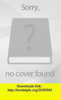 Understanding Earth  EarthInquiry Investigations (9780716762249) John Grotzinger, American Geological Institute, Thomas H. Jordan, Frank Press, Raymond Siever , ISBN-10: 0716762242  , ISBN-13: 978-0716762249 ,  , tutorials , pdf , ebook , torrent , downloads , rapidshare , filesonic , hotfile , megaupload , fileserve