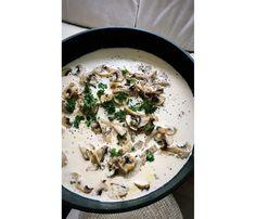 Ravioli, Risotto, Pasta, Ethnic Recipes, Food, Noodles, Meals, Pasta Recipes