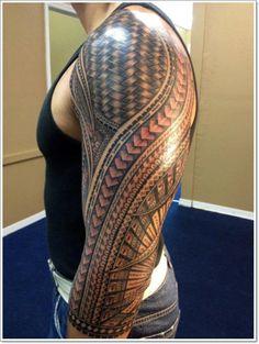 colored-tribal-tattoo-sleevestattoos-ideas-half-sleeve-images-7v6iretc.png.jpg 600×796 képpont
