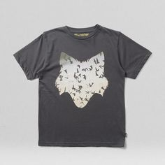 freedom tee soft black