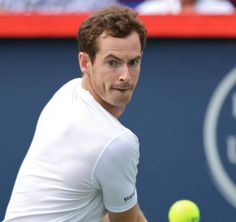 ANDY CLIMBS BACK UP TO NO.2 WITH SEMI FINAL WIN OVER NISHIKORI – News – Andy Murray Official Site