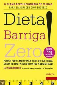 Não dá para negar: uma das maiores dificuldades de quem faz dieta é reduzir a…