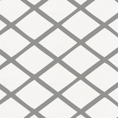 Cloud Gray Trellis Fabric By The Yard