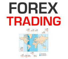 call 8283820083 for best forex trading in India.