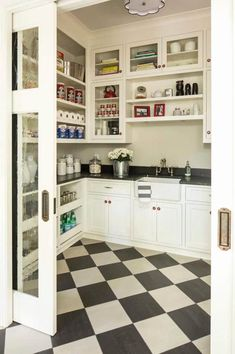 """Today we are here to talk about Kitchen Pantry Design Ideas. So those who are willing to get the inspiration about Kitchen Pantry , can just read this full article we had created for you. So checkout Lovely Kitchen Pantry Design Ideas To Try"""" Kitchen Pantry Design, New Kitchen, Kitchen Storage, Kitchen Decor, Kitchen Pantries, Kitchen Ideas, Hidden Kitchen, Funny Kitchen, Kitchen Organization"""