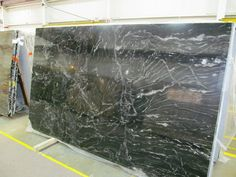 1000 images about granite marble on pinterest super for Kitchen renovation pretoria