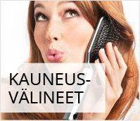 Kauneusvälineet - Cailap.fi