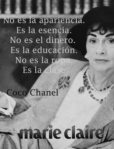 Diva Quotes, Me Quotes, Motivational Quotes, Inspirational Quotes, Quotes About Attitude, A Piece Of Advice, Coco Chanel Quotes, Quotes En Espanol, Photo Quotes