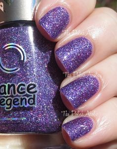 Dance Legend Wow Prism Collection: Just Another Star