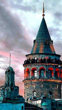Istanbul TURKEY  - Hüseyin Aygül - #Aygül #Huseyin #Istanbul #Turkey - Istanbul TURKEY  - Hüseyin Aygül