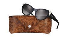 Le Far West dans les yeux de Ralph Lauren http://www.vogue.fr/mode/news-mode/diaporama/le-far-west-dans-les-yeux-de-ralph-lauren/16053