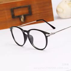 Online-Shop 2015 New Brand Fashion Glasses Frame Oculos De Grau Femininos Round Computer Vintage Eyeglasses Optical Frame Spectacle Glasses Frames Trendy, Fake Glasses, Round Lens Sunglasses, Cute Sunglasses, Men Eyeglasses, Fashion Eye Glasses, Ali Express, Sunglass Frames, Computer
