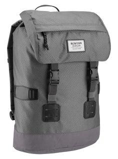 c6edb6ea17361 43 Best BURTON TINDER images | Burton tinder, Backpack bags, Burton ...