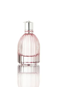 Must-have spring fragrance: See by Chloe Eau Fraiche