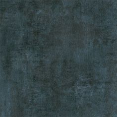 Armstrong Terraza Grand 18-in x 18-in Aspen Gray Stained Concrete Peel-And-Stick Vinyl Tile