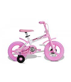 ba55bc763 9 Best Bicicleta Infantil images