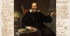 Galileo vs. God: The Father of Modern Science on Religion, Truth, and Human Nature – Brain Pickings