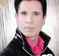 رساله إلى الأزهر والساده الفقهاء | مع المرأه وأصول جديده في الفكر الإسلامي | البرقية التونسية