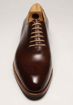 The best board for Men's #shoes and Accessories