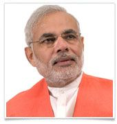 9th Convocation The nineth convocation will be held on February 9, 2014 from 10 AM at Dr. T. P. Ganesan Auditorium in Kattankulathur, Chennai. Chief Guest for the 9th Convocation  Shri Narendra Modi  the Chief Minister of Gujarat http://www.srmuniv.ac.in/9th_convocation/ — at SRM University.