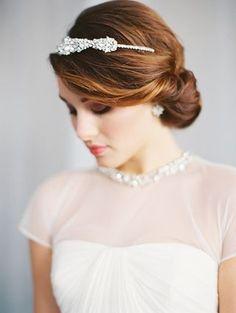 Popular Wedding Posts   Bloglovin'