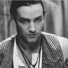 Young BONO Achtung Baby, Paul Hewson, Irish Rock, Larry Mullen Jr, Bono U2, Cat Stevens, Sebastian Bach, Secret Crush, James Hetfield