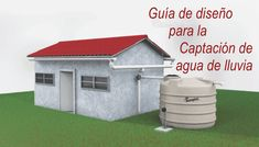 Water Collection System, Farm Projects, Konmari, Solar Panels, Ideas Para, Outdoor Gardens, Shed, Outdoor Structures, Patio