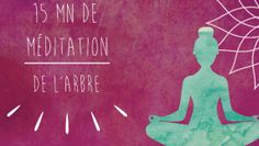 Reiki - Méditation de larbre (écoute gratuite) Amazing Secret Discovered by Middle-Aged Construction Worker Releases Healing Energy Through The Palm of His Hands... Cures Diseases and Ailments Just By Touching Them... And Even Heals People Over Vast Distances...