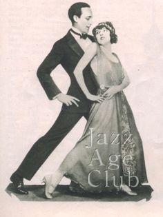 Fowler and Tamara - Jazz Age Club Edgewater Beach, Spanish Dance, Jaz Z, Ballroom Dancing, Jazz Age, Beach Hotels, Chicago, Poses, Club