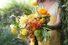 A wonderful time by Amy Merrick, via Flickr