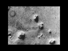 Why Is NASA Destroying Early Apollo Photos?- Stunning Answer - YouTube