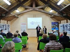 """Iseo & Franciacorta News : ISEO (IT) - CONISTON (GB) 10-14 aprile 2014 """"proge...Universitas Ysei - Coniston (GB) 10th Conference of April 13, 2014  Sport, Health and Aging Active Citizens for better lives 'Live Well, Live Long, lake live: health, sport and active aging nia Districts of the lake' Project nEUlakes-European network of lakes"""