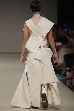 Lima Fashion Week | Omar Valladolid en LIFWeek PV'17 #Runway #Lima #fashion #men #women #men #runway #desfile #OmarValladolid #lifweek #Peru #LIFWeekPV17 #talentoperuano #peruviantalent #limafashionweek #semanadelamodadelima #primavera #verano #2017| LIFweek PV'17
