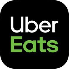 Your Favorite Restaurants, Delivered Fast | Download Uber Eats | Uber Eats