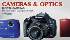 best digital cameras :: top digital cameras :: shop cameras :: cheap camera