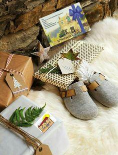 Tarjeta regalo www.posadalasvegas.es