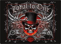 h-d-loyal-to-one-skull-2010481