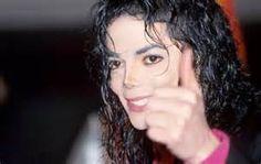 Celebrity Thumbs Up Bing Images You Rock My World Michael Jackson Pepsi